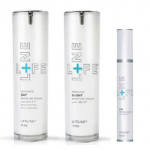 Lifeline Stem Cell Skin Care