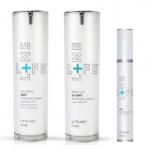 Lifeline Stem Cell Skin Care