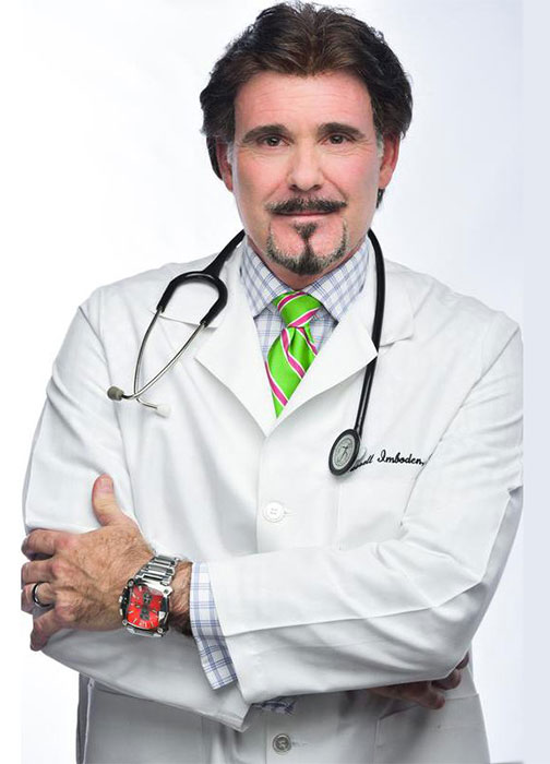 dr-imboden